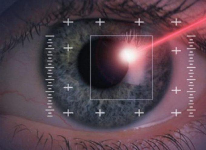 Nobel de physique : Le laser à nouveau à l'honneur