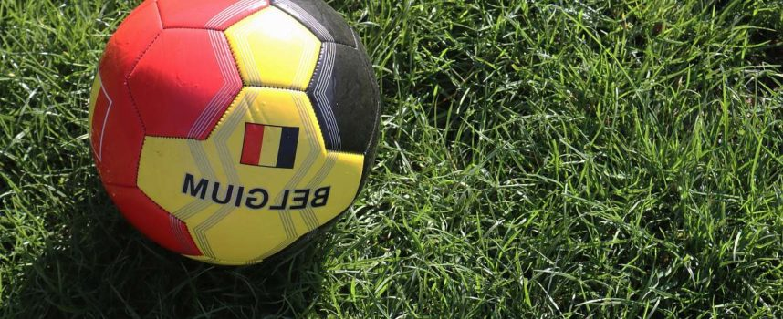 Le foot et le footballène